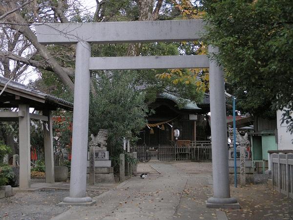 20071218_009