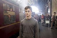 Harry5_sub1.jpg