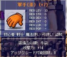 Maple0066.jpg