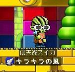 Maple0073.jpg
