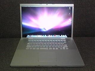 mac book pro
