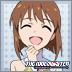 oa_cd_yukiho03.jpg