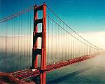 美しい橋画像集