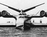 【カスピ海の海獣】冷戦時代の超巨大空中戦艦画像集やら解説
