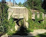 WWⅡ時代に取り残されたロシアの基地写真集