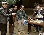 【タモリ倶楽部】 大人の社交場 B玉-BARで遊ぼう