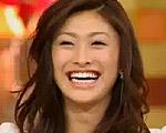 ゲストに山田優ちゃん!ココリコミラクルタイプ 女の争いスペシャル
