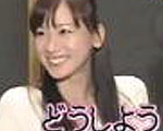皆藤愛子が可愛いすぎる特集