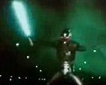 宇宙刑事ギャバン オープニング~バトル~エンディング