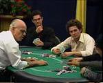 プロのマジシャンがカジノでポーカーすると