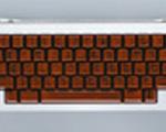 日本一高い「輪島塗」のキーボード!52万5000円なり
