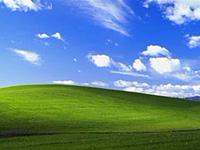 WindowsXPの効果音だけで作られた音楽