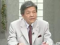 【生放送】田原総一朗さん 謝罪
