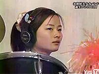 北朝鮮にロックを伝えた日本人