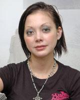 2006070200103.jpg