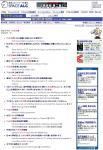 200607060003.jpg