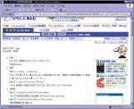 200607060021.jpg