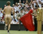 capt.432ca27061934ce7b453e004e8020a0a.britain_wimbledon_tennis_xwim120.jpg