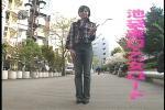 vi4994363515.jpg