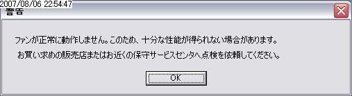03218.jpg