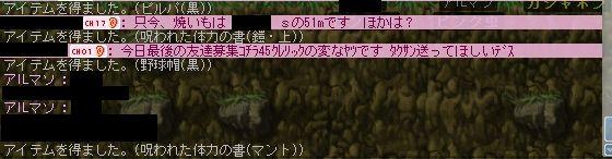 20060831021732.jpg