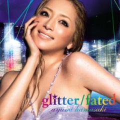 CD+DVD.jpg