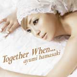 ayu_together.jpg