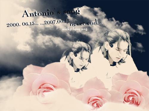 Antonio070613.jpg