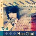 hc_for_xui070521iocn.jpg
