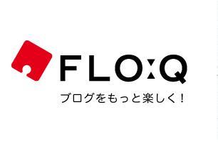 FLOQ.jpg