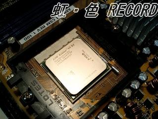 パソコン7
