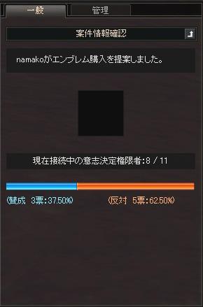 rf021.1.jpg