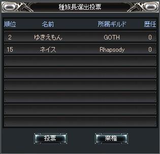 rf056.1.jpg