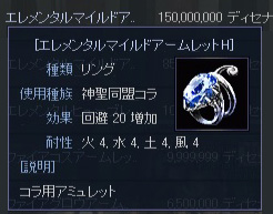 rf073.1.jpg