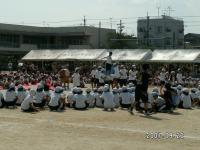 運動会'07