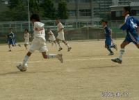 '06shido4