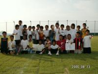 '06shido10