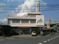 machikado17