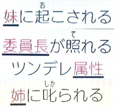 (;`・ω・)!!?