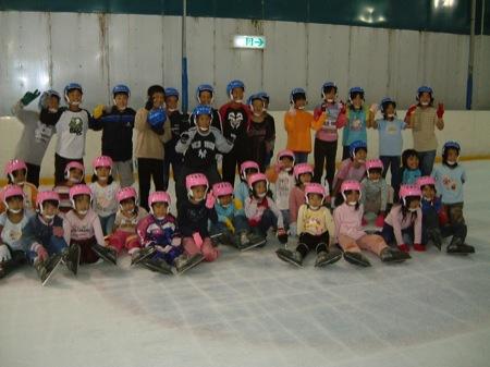 0817_5男14女アイススケートNo1.jpg