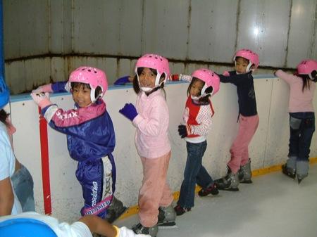 0817_5男14女アイススケートNo2.jpg