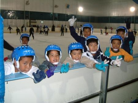 0829_134男アイススケートNo3.jpg