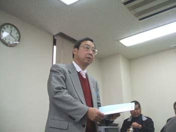 219市東裁判-吉川県議