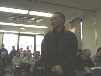 219市東裁判-元農業委小川さん