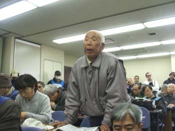 219市東裁判-成田市民の会伊藤さん