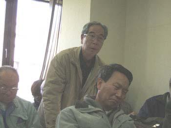 219市東裁判-動労千葉滝口さん
