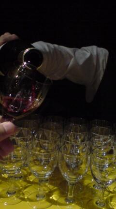 メンバーズサロンワイン2