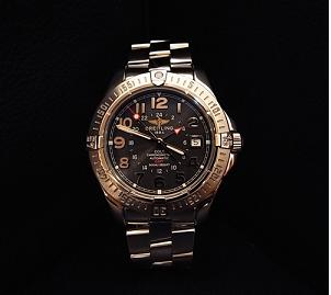 gmt.breitling