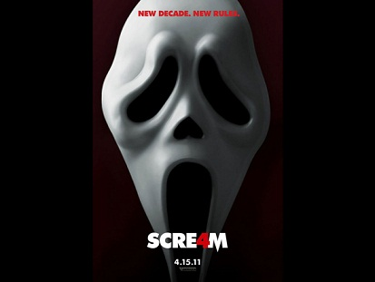 scream-4-.jpg