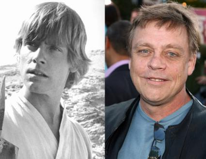 nm_hamill_070521_ssh